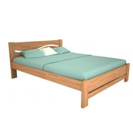Кровать Венеция Плюс