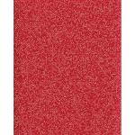 КМ красный глянец перламутр