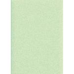 КМ оливка глянец перламутр