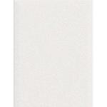 КМ белый глянец перламутр