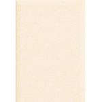 КМ кремовый глянец перламутр