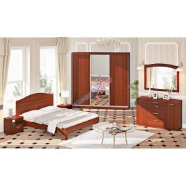 "Спальня ""Эко"" СП-4504"