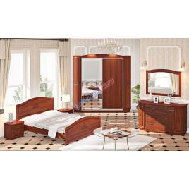 "Спальня ""Классика"" СП-4552"