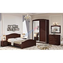 "Спальня ""Классика"" СП-4554"