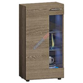 Шкаф напольный Ф-701 «Эко»