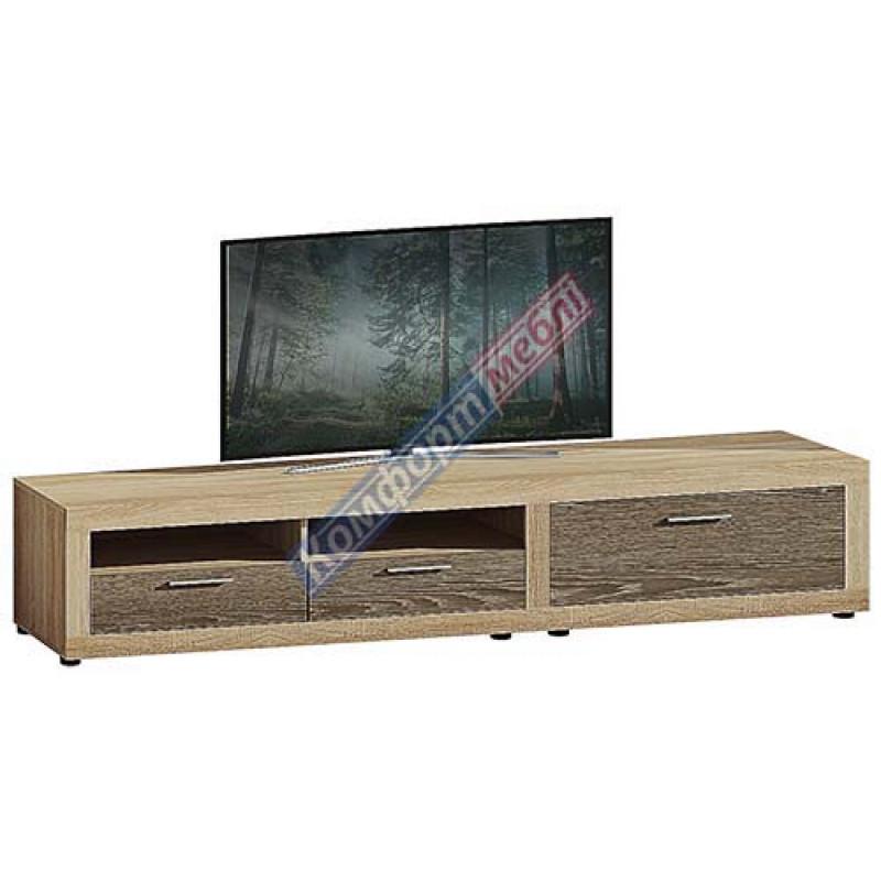 Тумба под телевизор ТВ-27 «Марко»