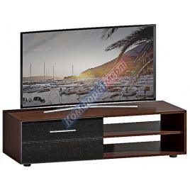 Тумба под телевизор ТВ-28 «Лас Вегас»
