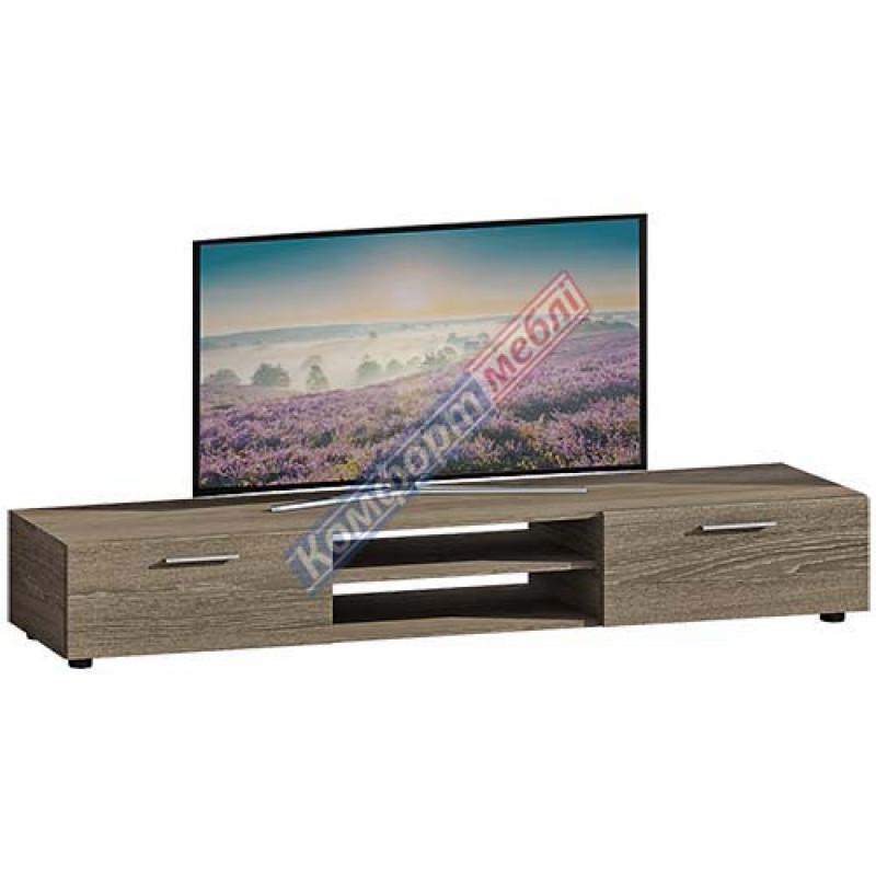 Тумба под телевизор ТВ-26 «Эко»