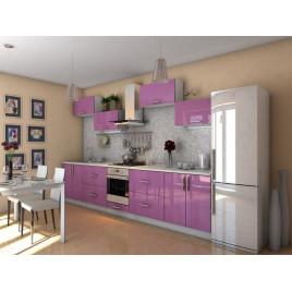 Кухня Эскиз 3