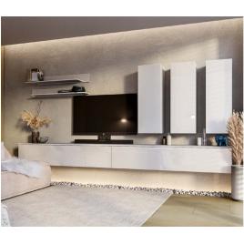 Гостиная BOX TV 4