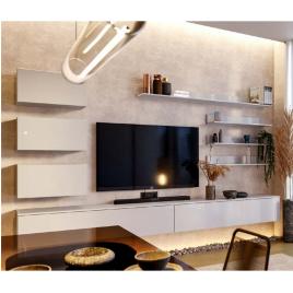 Гостиная BOX TV 5
