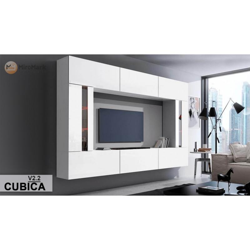 Гостиная Cubica V 2
