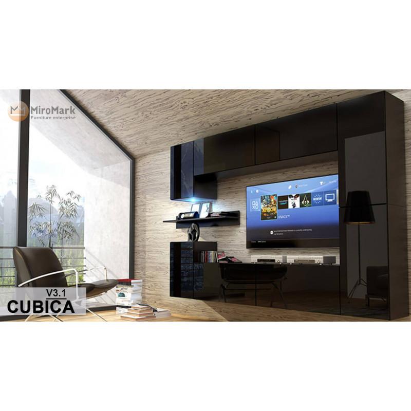 Гостиная Cubica V 3