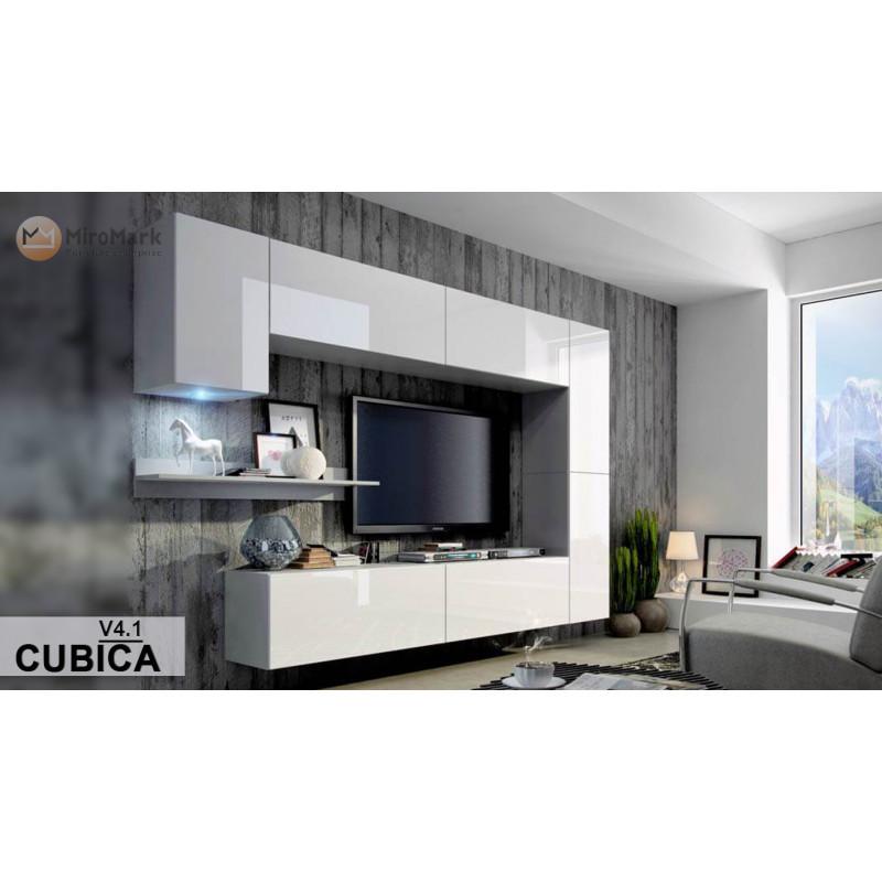 Гостиная Cubica V 4
