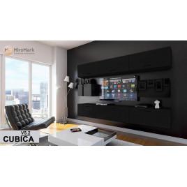 Гостиная Cubica V 5