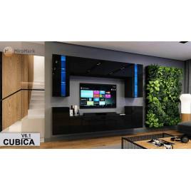 Гостиная Cubica V 6