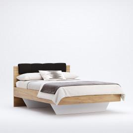 """Кровать """"Луна"""""""