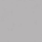 Серый униколор u+15%