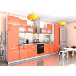Кухня Эскиз 8