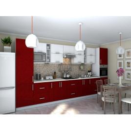 Кухня Эскиз 10