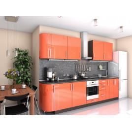 Кухня Эскиз 11
