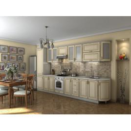 Кухня Эскиз 16