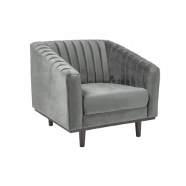 Кресло Asprey 1
