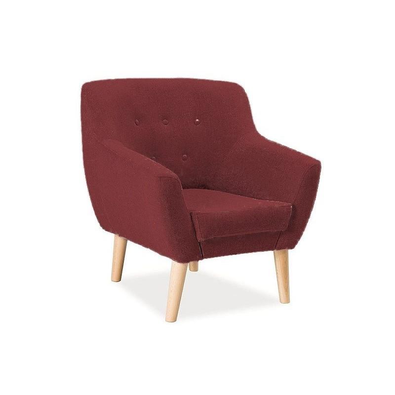 Кресло Nordic 1