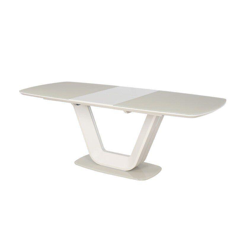 Стол обеденный Armani 90x160(220)