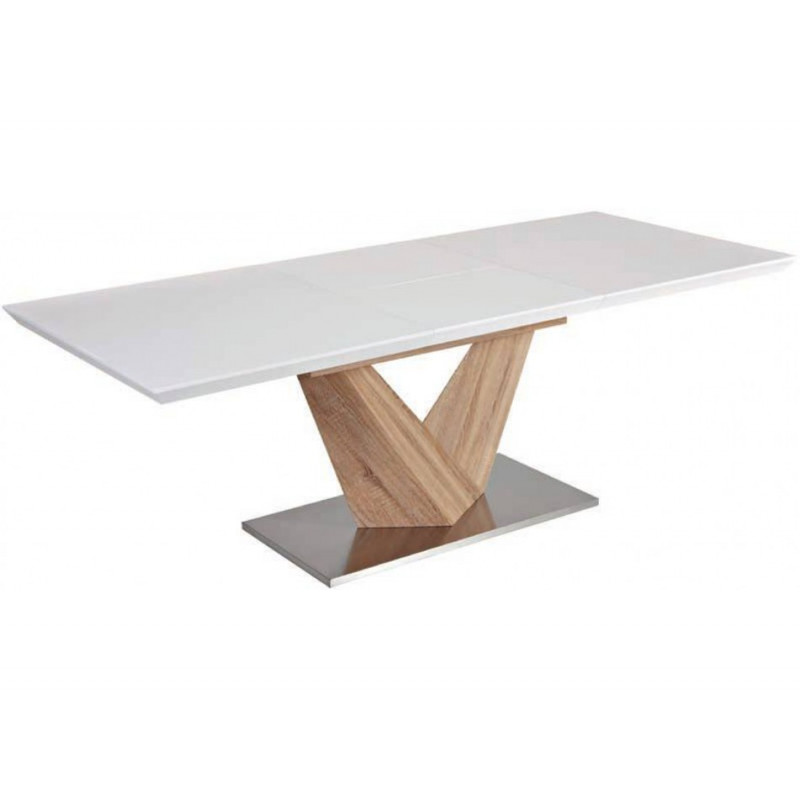 Стол обеденный Alaras