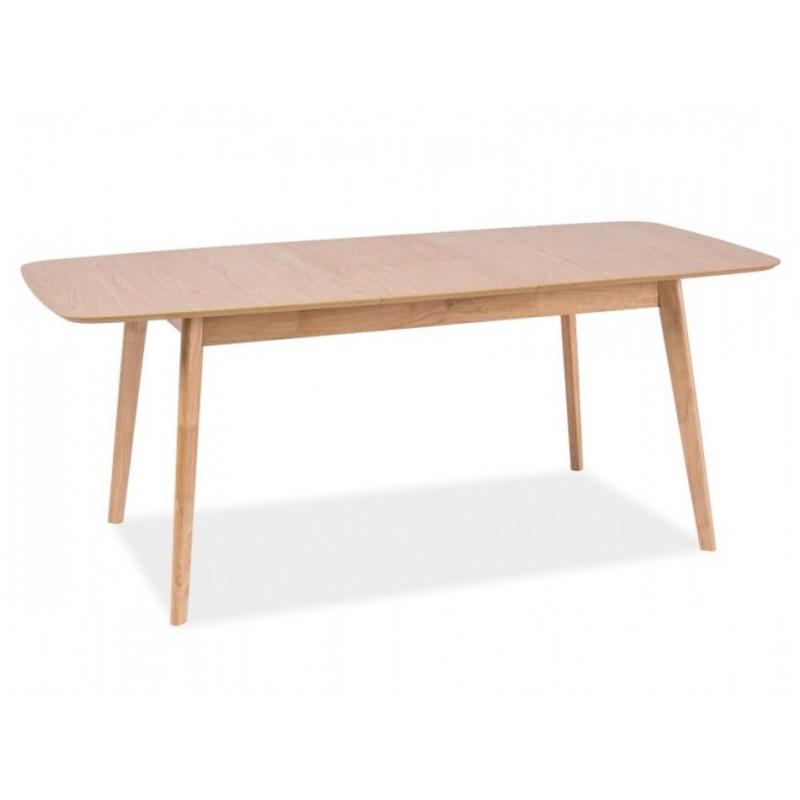 Стол обеденный Felicio