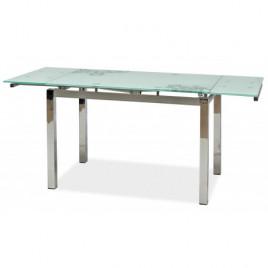 Стол стеклянный GD-017