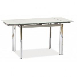 Стол обеденный GD-019