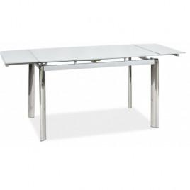 Стол обеденный GD-020