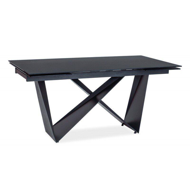 Стол обеденный Cavalli
