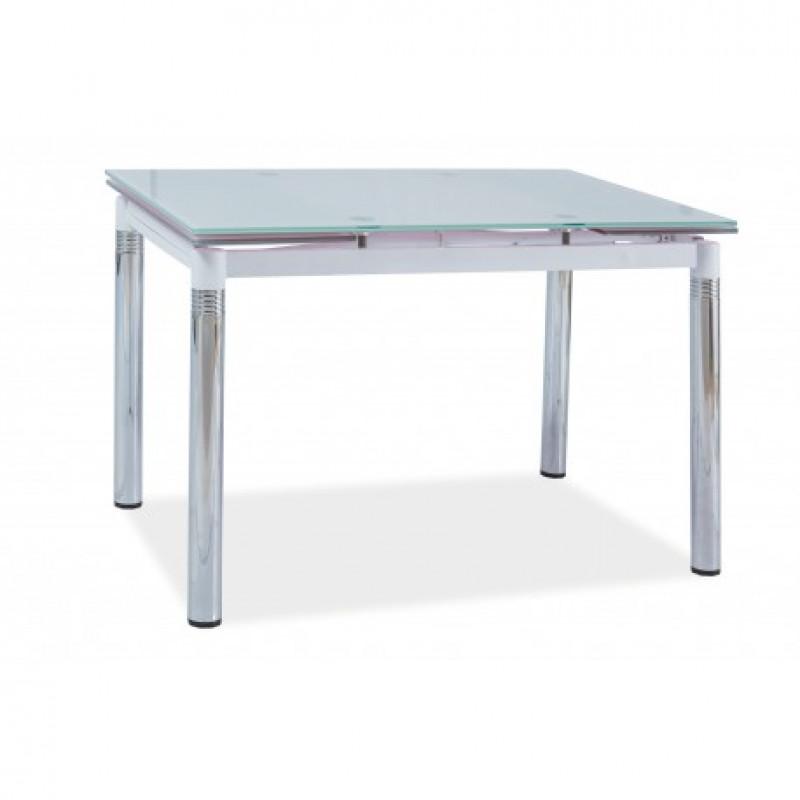 Стол обеденный GD-018