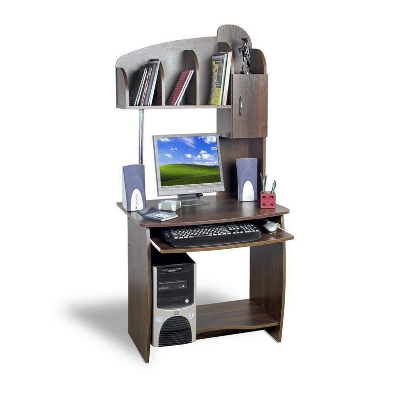 Компьютерный стол  СК Альфа