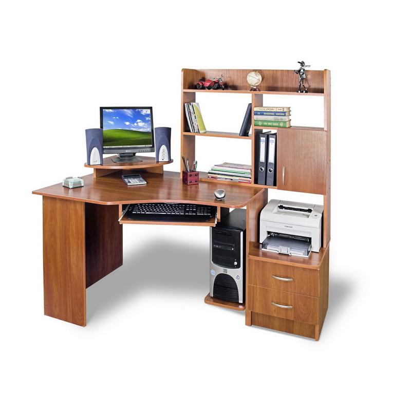 Компьютерный стол ЭКС 2