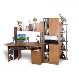 Компьютерный стол  СК Гросс