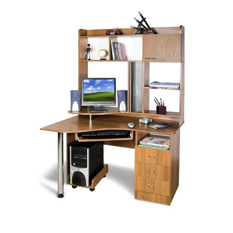 Компьютерный стол СК Юниор