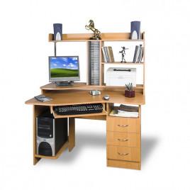 Компьютерный стол  СК Контур