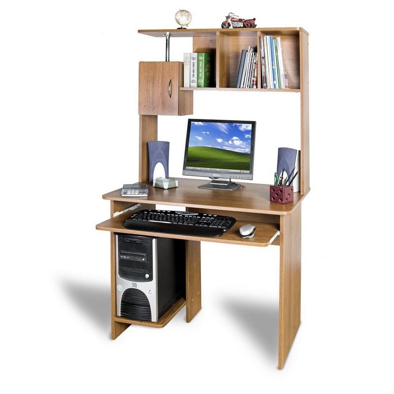 Компьютерный стол СК Омега