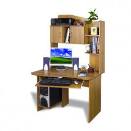 Компьютерный стол  СК Сигма