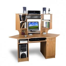 Компьютерный стол  СК 115
