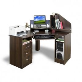 Компьютерный стол  СК 120