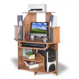 Компьютерный стол  СК 71