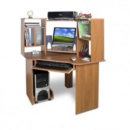 Компьютерный стол  СК 91