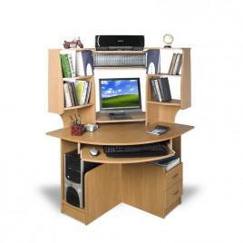Компьютерный стол  СК 92