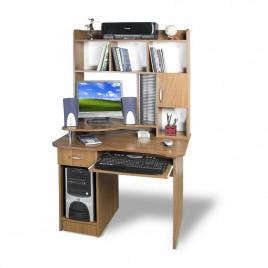 Компьютерный стол  СКМ 3
