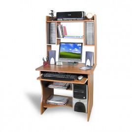 Компьютерный стол  СКМ 4